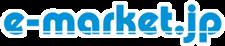 中古パレット・新品プラスチックパレット、ネステナー、圧縮梱包機用の結束紐・・・資材を格安で販売する「e-market.jpイーマーケット」